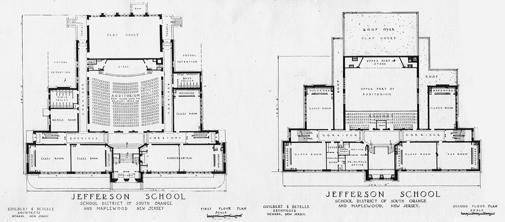 jefferson-school-plan.jpg