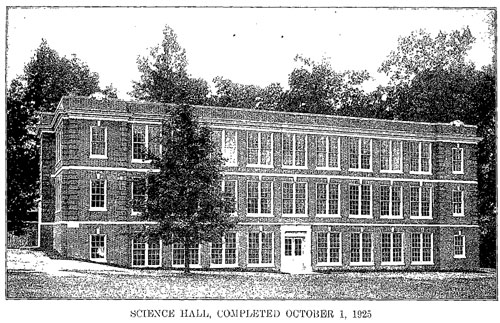 lincoln-science-hall.jpg