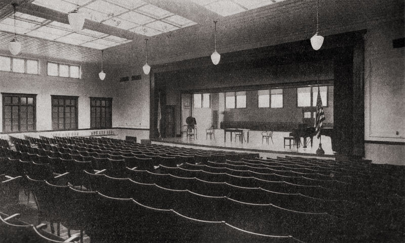 marshall-auditorium.jpg