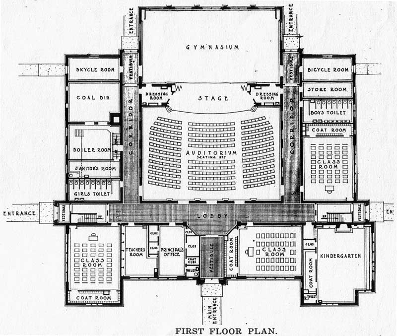 marshall-floorplan.jpg