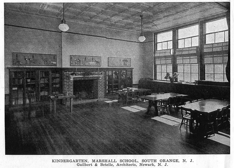 marshall-school-kindergarte.jpg