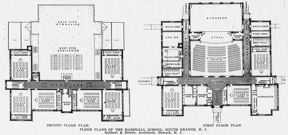 marshall-school-plan.jpg