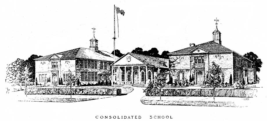 consolidated-school.jpg