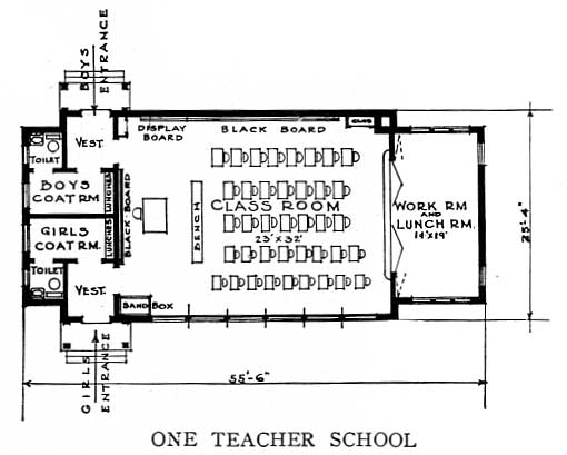 one-teacher-plan.jpg