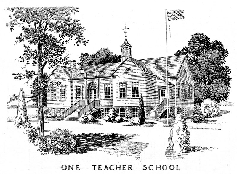 one-teacher-school.jpg