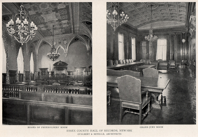 Essex county hall of records picture 52
